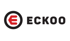 Eckoo Partner Slide